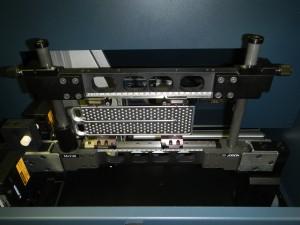 DSCN5145